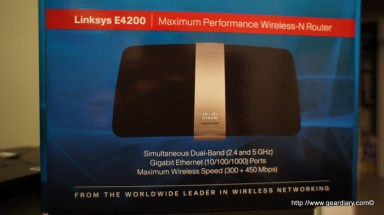 The Linksys E4200 Max Performance WiFi-N Router Review  The Linksys E4200 Max Performance WiFi-N Router Review  The Linksys E4200 Max Performance WiFi-N Router Review  The Linksys E4200 Max Performance WiFi-N Router Review  The Linksys E4200 Max Performance WiFi-N Router Review  The Linksys E4200 Max Performance WiFi-N Router Review  The Linksys E4200 Max Performance WiFi-N Router Review  The Linksys E4200 Max Performance WiFi-N Router Review  The Linksys E4200 Max Performance WiFi-N Router Review  The Linksys E4200 Max Performance WiFi-N Router Review  The Linksys E4200 Max Performance WiFi-N Router Review  The Linksys E4200 Max Performance WiFi-N Router Review  The Linksys E4200 Max Performance WiFi-N Router Review  The Linksys E4200 Max Performance WiFi-N Router Review  The Linksys E4200 Max Performance WiFi-N Router Review  The Linksys E4200 Max Performance WiFi-N Router Review  The Linksys E4200 Max Performance WiFi-N Router Review  The Linksys E4200 Max Performance WiFi-N Router Review  The Linksys E4200 Max Performance WiFi-N Router Review  The Linksys E4200 Max Performance WiFi-N Router Review  The Linksys E4200 Max Performance WiFi-N Router Review  The Linksys E4200 Max Performance WiFi-N Router Review  The Linksys E4200 Max Performance WiFi-N Router Review  The Linksys E4200 Max Performance WiFi-N Router Review  The Linksys E4200 Max Performance WiFi-N Router Review  The Linksys E4200 Max Performance WiFi-N Router Review  The Linksys E4200 Max Performance WiFi-N Router Review  The Linksys E4200 Max Performance WiFi-N Router Review  The Linksys E4200 Max Performance WiFi-N Router Review  The Linksys E4200 Max Performance WiFi-N Router Review  The Linksys E4200 Max Performance WiFi-N Router Review  The Linksys E4200 Max Performance WiFi-N Router Review