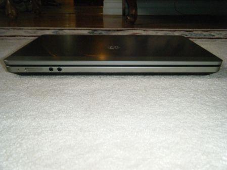 HP Probook 4430s4