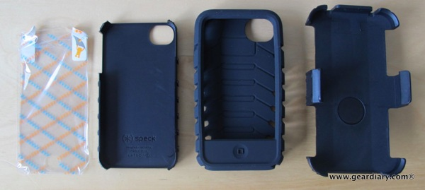 iPhone Case Review: Speck ToughSkin Case for iPhone 4  iPhone Case Review: Speck ToughSkin Case for iPhone 4  iPhone Case Review: Speck ToughSkin Case for iPhone 4  iPhone Case Review: Speck ToughSkin Case for iPhone 4  iPhone Case Review: Speck ToughSkin Case for iPhone 4  iPhone Case Review: Speck ToughSkin Case for iPhone 4  iPhone Case Review: Speck ToughSkin Case for iPhone 4  iPhone Case Review: Speck ToughSkin Case for iPhone 4  iPhone Case Review: Speck ToughSkin Case for iPhone 4  iPhone Case Review: Speck ToughSkin Case for iPhone 4  iPhone Case Review: Speck ToughSkin Case for iPhone 4  iPhone Case Review: Speck ToughSkin Case for iPhone 4  iPhone Case Review: Speck ToughSkin Case for iPhone 4  iPhone Case Review: Speck ToughSkin Case for iPhone 4  iPhone Case Review: Speck ToughSkin Case for iPhone 4  iPhone Case Review: Speck ToughSkin Case for iPhone 4  iPhone Case Review: Speck ToughSkin Case for iPhone 4  iPhone Case Review: Speck ToughSkin Case for iPhone 4  iPhone Case Review: Speck ToughSkin Case for iPhone 4  iPhone Case Review: Speck ToughSkin Case for iPhone 4  iPhone Case Review: Speck ToughSkin Case for iPhone 4  iPhone Case Review: Speck ToughSkin Case for iPhone 4  iPhone Case Review: Speck ToughSkin Case for iPhone 4