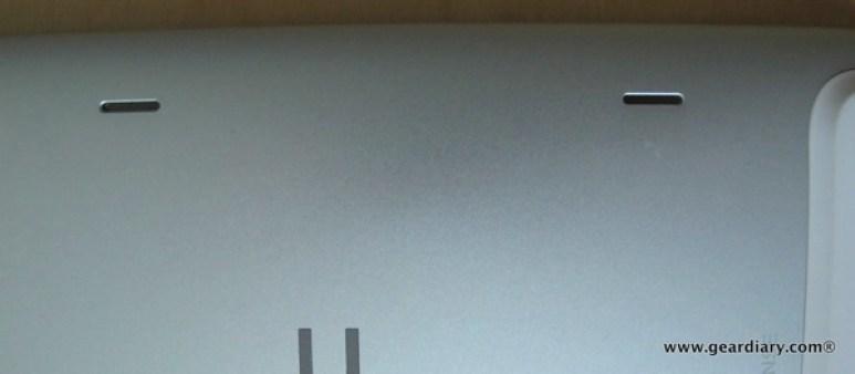 Wireless Gear Ultra Portable Tablets Misc Gear Android   Wireless Gear Ultra Portable Tablets Misc Gear Android   Wireless Gear Ultra Portable Tablets Misc Gear Android   Wireless Gear Ultra Portable Tablets Misc Gear Android   Wireless Gear Ultra Portable Tablets Misc Gear Android   Wireless Gear Ultra Portable Tablets Misc Gear Android   Wireless Gear Ultra Portable Tablets Misc Gear Android   Wireless Gear Ultra Portable Tablets Misc Gear Android   Wireless Gear Ultra Portable Tablets Misc Gear Android   Wireless Gear Ultra Portable Tablets Misc Gear Android   Wireless Gear Ultra Portable Tablets Misc Gear Android   Wireless Gear Ultra Portable Tablets Misc Gear Android   Wireless Gear Ultra Portable Tablets Misc Gear Android   Wireless Gear Ultra Portable Tablets Misc Gear Android   Wireless Gear Ultra Portable Tablets Misc Gear Android   Wireless Gear Ultra Portable Tablets Misc Gear Android   Wireless Gear Ultra Portable Tablets Misc Gear Android   Wireless Gear Ultra Portable Tablets Misc Gear Android   Wireless Gear Ultra Portable Tablets Misc Gear Android   Wireless Gear Ultra Portable Tablets Misc Gear Android   Wireless Gear Ultra Portable Tablets Misc Gear Android   Wireless Gear Ultra Portable Tablets Misc Gear Android   Wireless Gear Ultra Portable Tablets Misc Gear Android   Wireless Gear Ultra Portable Tablets Misc Gear Android   Wireless Gear Ultra Portable Tablets Misc Gear Android   Wireless Gear Ultra Portable Tablets Misc Gear Android   Wireless Gear Ultra Portable Tablets Misc Gear Android   Wireless Gear Ultra Portable Tablets Misc Gear Android   Wireless Gear Ultra Portable Tablets Misc Gear Android   Wireless Gear Ultra Portable Tablets Misc Gear Android   Wireless Gear Ultra Portable Tablets Misc Gear Android   Wireless Gear Ultra Portable Tablets Misc Gear Android   Wireless Gear Ultra Portable Tablets Misc Gear Android   Wireless Gear Ultra Portable Tablets Misc Gear Android   Wireless Gear Ultra Portable Tablets Misc Gear Android   Wirel