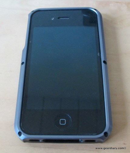 iPhone 4 Case Review: e13ctron's s4 Case for iPhone 4  iPhone 4 Case Review: e13ctron's s4 Case for iPhone 4  iPhone 4 Case Review: e13ctron's s4 Case for iPhone 4  iPhone 4 Case Review: e13ctron's s4 Case for iPhone 4  iPhone 4 Case Review: e13ctron's s4 Case for iPhone 4  iPhone 4 Case Review: e13ctron's s4 Case for iPhone 4  iPhone 4 Case Review: e13ctron's s4 Case for iPhone 4  iPhone 4 Case Review: e13ctron's s4 Case for iPhone 4  iPhone 4 Case Review: e13ctron's s4 Case for iPhone 4  iPhone 4 Case Review: e13ctron's s4 Case for iPhone 4  iPhone 4 Case Review: e13ctron's s4 Case for iPhone 4  iPhone 4 Case Review: e13ctron's s4 Case for iPhone 4  iPhone 4 Case Review: e13ctron's s4 Case for iPhone 4  iPhone 4 Case Review: e13ctron's s4 Case for iPhone 4  iPhone 4 Case Review: e13ctron's s4 Case for iPhone 4  iPhone 4 Case Review: e13ctron's s4 Case for iPhone 4  iPhone 4 Case Review: e13ctron's s4 Case for iPhone 4  iPhone 4 Case Review: e13ctron's s4 Case for iPhone 4  iPhone 4 Case Review: e13ctron's s4 Case for iPhone 4  iPhone 4 Case Review: e13ctron's s4 Case for iPhone 4