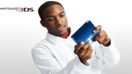 GearDiary Nintendo Says 3DS Sales Are Lagging Because Consumers 'Don't Get It'