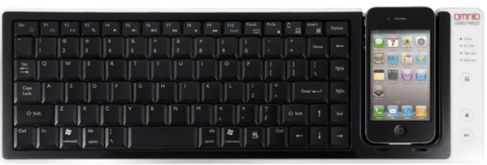 Laptop Gear Keyboards and Mice Computer Gear   Laptop Gear Keyboards and Mice Computer Gear   Laptop Gear Keyboards and Mice Computer Gear   Laptop Gear Keyboards and Mice Computer Gear   Laptop Gear Keyboards and Mice Computer Gear   Laptop Gear Keyboards and Mice Computer Gear   Laptop Gear Keyboards and Mice Computer Gear   Laptop Gear Keyboards and Mice Computer Gear   Laptop Gear Keyboards and Mice Computer Gear   Laptop Gear Keyboards and Mice Computer Gear   Laptop Gear Keyboards and Mice Computer Gear   Laptop Gear Keyboards and Mice Computer Gear   Laptop Gear Keyboards and Mice Computer Gear   Laptop Gear Keyboards and Mice Computer Gear   Laptop Gear Keyboards and Mice Computer Gear   Laptop Gear Keyboards and Mice Computer Gear   Laptop Gear Keyboards and Mice Computer Gear   Laptop Gear Keyboards and Mice Computer Gear   Laptop Gear Keyboards and Mice Computer Gear   Laptop Gear Keyboards and Mice Computer Gear   Laptop Gear Keyboards and Mice Computer Gear   Laptop Gear Keyboards and Mice Computer Gear   Laptop Gear Keyboards and Mice Computer Gear