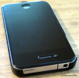 iPhone 4 Gear Review: monCarbone Magnet Force Carbon Fiber Case  iPhone 4 Gear Review: monCarbone Magnet Force Carbon Fiber Case  iPhone 4 Gear Review: monCarbone Magnet Force Carbon Fiber Case  iPhone 4 Gear Review: monCarbone Magnet Force Carbon Fiber Case  iPhone 4 Gear Review: monCarbone Magnet Force Carbon Fiber Case  iPhone 4 Gear Review: monCarbone Magnet Force Carbon Fiber Case  iPhone 4 Gear Review: monCarbone Magnet Force Carbon Fiber Case  iPhone 4 Gear Review: monCarbone Magnet Force Carbon Fiber Case  iPhone 4 Gear Review: monCarbone Magnet Force Carbon Fiber Case  iPhone 4 Gear Review: monCarbone Magnet Force Carbon Fiber Case  iPhone 4 Gear Review: monCarbone Magnet Force Carbon Fiber Case  iPhone 4 Gear Review: monCarbone Magnet Force Carbon Fiber Case  iPhone 4 Gear Review: monCarbone Magnet Force Carbon Fiber Case  iPhone 4 Gear Review: monCarbone Magnet Force Carbon Fiber Case  iPhone 4 Gear Review: monCarbone Magnet Force Carbon Fiber Case  iPhone 4 Gear Review: monCarbone Magnet Force Carbon Fiber Case