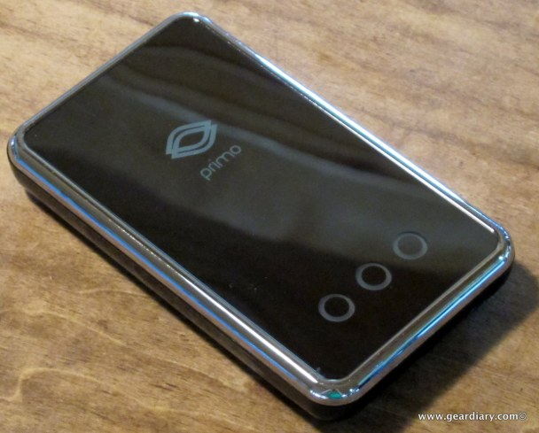 geardiary-phone-suit-primo-power-core-rechargeable-battery-pack-2
