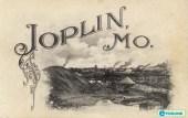 mo_joplin04