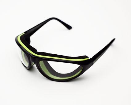 onion-goggles-2-lg