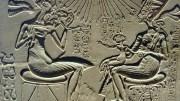 Music Diary Songs of Note: Nefertiti