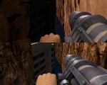 Gear Games Retrospective: Duke Nukem 3D (1996, FPS)