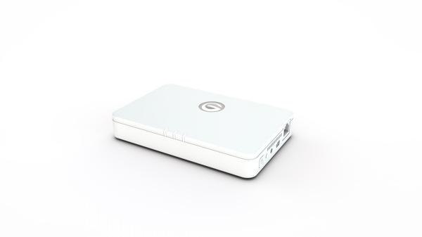 G-CONNECT_3-4RT_HR.jpg