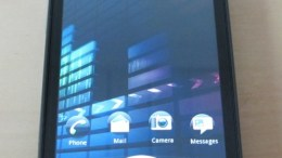 T-Mobile HTC Sensation Android Phone Review