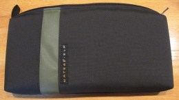 MacBook Air Accessory Review: Waterfield Keyboard Travel Express