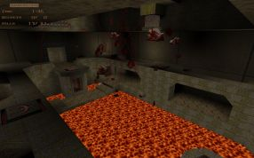 Gear Games Retrospective: Quake (1996, FPS) Celebrates 15 Years  Gear Games Retrospective: Quake (1996, FPS) Celebrates 15 Years  Gear Games Retrospective: Quake (1996, FPS) Celebrates 15 Years  Gear Games Retrospective: Quake (1996, FPS) Celebrates 15 Years  Gear Games Retrospective: Quake (1996, FPS) Celebrates 15 Years  Gear Games Retrospective: Quake (1996, FPS) Celebrates 15 Years  Gear Games Retrospective: Quake (1996, FPS) Celebrates 15 Years  Gear Games Retrospective: Quake (1996, FPS) Celebrates 15 Years  Gear Games Retrospective: Quake (1996, FPS) Celebrates 15 Years  Gear Games Retrospective: Quake (1996, FPS) Celebrates 15 Years  Gear Games Retrospective: Quake (1996, FPS) Celebrates 15 Years  Gear Games Retrospective: Quake (1996, FPS) Celebrates 15 Years  Gear Games Retrospective: Quake (1996, FPS) Celebrates 15 Years  Gear Games Retrospective: Quake (1996, FPS) Celebrates 15 Years  Gear Games Retrospective: Quake (1996, FPS) Celebrates 15 Years
