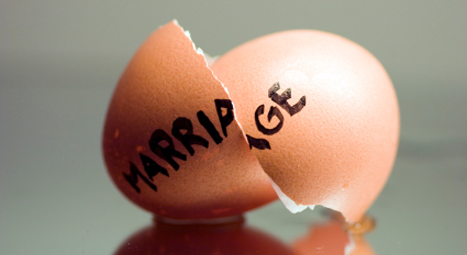 broken-marriage