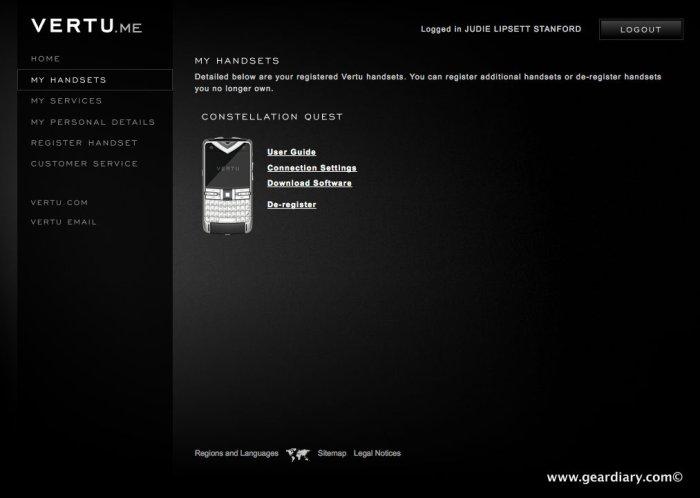 geardiary-vertu-account-registration