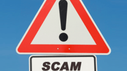 How to Spot An eBook Scam, Or, How To Avoid MyPadMedia, TheReadingSite, and Their Friends
