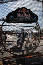 "Red Bull ""Creation"" Event: The Official Gear Diary Report  Red Bull ""Creation"" Event: The Official Gear Diary Report  Red Bull ""Creation"" Event: The Official Gear Diary Report  Red Bull ""Creation"" Event: The Official Gear Diary Report  Red Bull ""Creation"" Event: The Official Gear Diary Report  Red Bull ""Creation"" Event: The Official Gear Diary Report  Red Bull ""Creation"" Event: The Official Gear Diary Report  Red Bull ""Creation"" Event: The Official Gear Diary Report  Red Bull ""Creation"" Event: The Official Gear Diary Report  Red Bull ""Creation"" Event: The Official Gear Diary Report  Red Bull ""Creation"" Event: The Official Gear Diary Report"