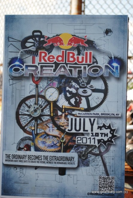 "Red Bull ""Creation"" Event: The Official Gear Diary Report  Red Bull ""Creation"" Event: The Official Gear Diary Report  Red Bull ""Creation"" Event: The Official Gear Diary Report  Red Bull ""Creation"" Event: The Official Gear Diary Report  Red Bull ""Creation"" Event: The Official Gear Diary Report  Red Bull ""Creation"" Event: The Official Gear Diary Report"