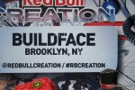 "Red Bull ""Creation"" Event — the Official Gear Diary Report"