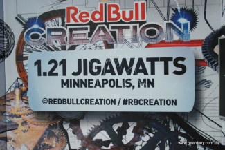 "Red Bull ""Creation"" Event: The Official Gear Diary Report  Red Bull ""Creation"" Event: The Official Gear Diary Report  Red Bull ""Creation"" Event: The Official Gear Diary Report  Red Bull ""Creation"" Event: The Official Gear Diary Report  Red Bull ""Creation"" Event: The Official Gear Diary Report  Red Bull ""Creation"" Event: The Official Gear Diary Report  Red Bull ""Creation"" Event: The Official Gear Diary Report  Red Bull ""Creation"" Event: The Official Gear Diary Report  Red Bull ""Creation"" Event: The Official Gear Diary Report  Red Bull ""Creation"" Event: The Official Gear Diary Report  Red Bull ""Creation"" Event: The Official Gear Diary Report  Red Bull ""Creation"" Event: The Official Gear Diary Report  Red Bull ""Creation"" Event: The Official Gear Diary Report  Red Bull ""Creation"" Event: The Official Gear Diary Report  Red Bull ""Creation"" Event: The Official Gear Diary Report  Red Bull ""Creation"" Event: The Official Gear Diary Report  Red Bull ""Creation"" Event: The Official Gear Diary Report  Red Bull ""Creation"" Event: The Official Gear Diary Report  Red Bull ""Creation"" Event: The Official Gear Diary Report  Red Bull ""Creation"" Event: The Official Gear Diary Report  Red Bull ""Creation"" Event: The Official Gear Diary Report  Red Bull ""Creation"" Event: The Official Gear Diary Report  Red Bull ""Creation"" Event: The Official Gear Diary Report  Red Bull ""Creation"" Event: The Official Gear Diary Report  Red Bull ""Creation"" Event: The Official Gear Diary Report  Red Bull ""Creation"" Event: The Official Gear Diary Report  Red Bull ""Creation"" Event: The Official Gear Diary Report  Red Bull ""Creation"" Event: The Official Gear Diary Report  Red Bull ""Creation"" Event: The Official Gear Diary Report  Red Bull ""Creation"" Event: The Official Gear Diary Report  Red Bull ""Creation"" Event: The Official Gear Diary Report  Red Bull ""Creation"" Event: The Official Gear Diary Report  Red Bull ""Creation"" Event: The Official Gear Diary Report"