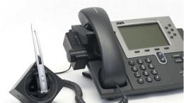 Office Gear Review: Sennheiser OfficeRunner Headset