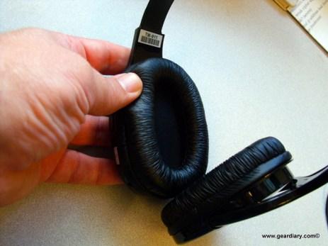SportyHeadphones-2
