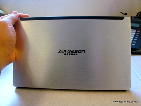 Linux Netbook Review: ZaReason Teo Pro Netbook  Linux Netbook Review: ZaReason Teo Pro Netbook  Linux Netbook Review: ZaReason Teo Pro Netbook  Linux Netbook Review: ZaReason Teo Pro Netbook  Linux Netbook Review: ZaReason Teo Pro Netbook