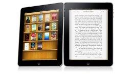 Nook Kobo Reader Kobo Kindle iPad Apps Hulu eReaders eBooks Apple TV Apple
