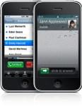iphone-phone-20100607