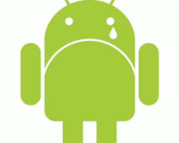 sad_android-200x200