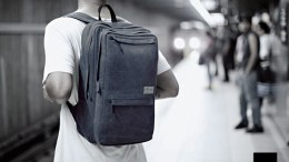 Hex Launches New Collection of Tech-Friendly Bags and Cases