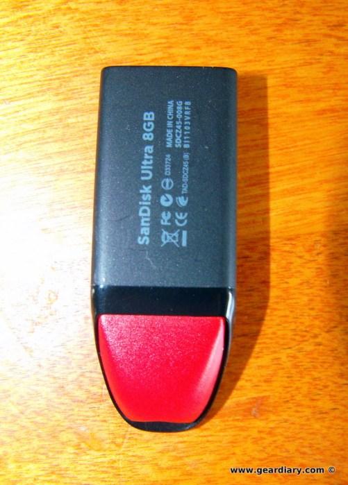 8GBSanDiskUltra-1