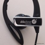 Review: Able Planet SI350 Sport Earphone