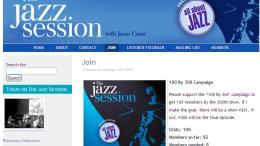 End of an Era - The Final Jazz Session Episode Airs Today