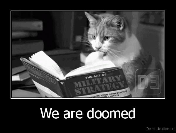 demotivation.us_We-are-doomed-_129943288973