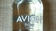 Yum Log: Avion Tequila the Tastiest Product Placement Ever