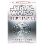 Star Wars Heir to the Empire