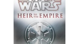 Celebrating 20 Years of the Revitalization of Star Wars