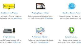 Wireless Gear Ultra Portable Tablets Nook Kindle eReaders