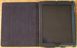iPad 2 Case Review: Beyzacases Executive II  iPad 2 Case Review: Beyzacases Executive II  iPad 2 Case Review: Beyzacases Executive II  iPad 2 Case Review: Beyzacases Executive II  iPad 2 Case Review: Beyzacases Executive II  iPad 2 Case Review: Beyzacases Executive II  iPad 2 Case Review: Beyzacases Executive II  iPad 2 Case Review: Beyzacases Executive II  iPad 2 Case Review: Beyzacases Executive II  iPad 2 Case Review: Beyzacases Executive II  iPad 2 Case Review: Beyzacases Executive II  iPad 2 Case Review: Beyzacases Executive II  iPad 2 Case Review: Beyzacases Executive II  iPad 2 Case Review: Beyzacases Executive II  iPad 2 Case Review: Beyzacases Executive II  iPad 2 Case Review: Beyzacases Executive II  iPad 2 Case Review: Beyzacases Executive II  iPad 2 Case Review: Beyzacases Executive II  iPad 2 Case Review: Beyzacases Executive II  iPad 2 Case Review: Beyzacases Executive II  iPad 2 Case Review: Beyzacases Executive II  iPad 2 Case Review: Beyzacases Executive II  iPad 2 Case Review: Beyzacases Executive II  iPad 2 Case Review: Beyzacases Executive II  iPad 2 Case Review: Beyzacases Executive II  iPad 2 Case Review: Beyzacases Executive II  iPad 2 Case Review: Beyzacases Executive II  iPad 2 Case Review: Beyzacases Executive II  iPad 2 Case Review: Beyzacases Executive II  iPad 2 Case Review: Beyzacases Executive II  iPad 2 Case Review: Beyzacases Executive II