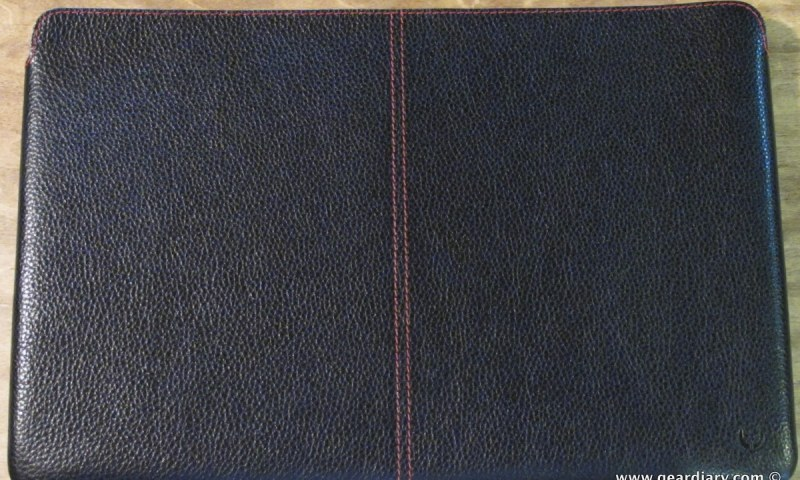 geardiary-beyzacases-macbook-air-11-zero-series-case