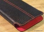 geardiary-iphone4-zero-series-case-2