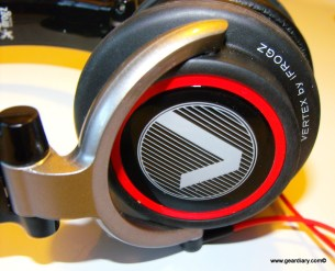 Review: iFrogz Vertex Headphones with Mic  Review: iFrogz Vertex Headphones with Mic  Review: iFrogz Vertex Headphones with Mic  Review: iFrogz Vertex Headphones with Mic  Review: iFrogz Vertex Headphones with Mic  Review: iFrogz Vertex Headphones with Mic  Review: iFrogz Vertex Headphones with Mic  Review: iFrogz Vertex Headphones with Mic  Review: iFrogz Vertex Headphones with Mic