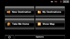 navigon40-screen (2)