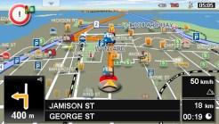 navigon40-screen (24)