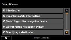 navigon40-screen (4)