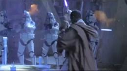 """Random Cool Video: Star Wars Fan Film """"A Light in the Darkness"""""""