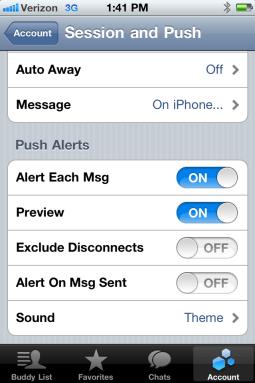 iPhone Apps   iPhone Apps   iPhone Apps   iPhone Apps   iPhone Apps   iPhone Apps   iPhone Apps   iPhone Apps   iPhone Apps   iPhone Apps   iPhone Apps