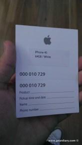 geardiary-australia-apple-4s-lines-3