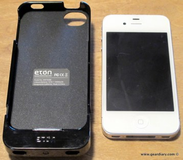 iPhone 4 Gear Review: The Etón Mobius Rechargeable Battery Case with Solar Panel  iPhone 4 Gear Review: The Etón Mobius Rechargeable Battery Case with Solar Panel  iPhone 4 Gear Review: The Etón Mobius Rechargeable Battery Case with Solar Panel  iPhone 4 Gear Review: The Etón Mobius Rechargeable Battery Case with Solar Panel  iPhone 4 Gear Review: The Etón Mobius Rechargeable Battery Case with Solar Panel  iPhone 4 Gear Review: The Etón Mobius Rechargeable Battery Case with Solar Panel  iPhone 4 Gear Review: The Etón Mobius Rechargeable Battery Case with Solar Panel  iPhone 4 Gear Review: The Etón Mobius Rechargeable Battery Case with Solar Panel  iPhone 4 Gear Review: The Etón Mobius Rechargeable Battery Case with Solar Panel  iPhone 4 Gear Review: The Etón Mobius Rechargeable Battery Case with Solar Panel  iPhone 4 Gear Review: The Etón Mobius Rechargeable Battery Case with Solar Panel  iPhone 4 Gear Review: The Etón Mobius Rechargeable Battery Case with Solar Panel  iPhone 4 Gear Review: The Etón Mobius Rechargeable Battery Case with Solar Panel  iPhone 4 Gear Review: The Etón Mobius Rechargeable Battery Case with Solar Panel  iPhone 4 Gear Review: The Etón Mobius Rechargeable Battery Case with Solar Panel  iPhone 4 Gear Review: The Etón Mobius Rechargeable Battery Case with Solar Panel  iPhone 4 Gear Review: The Etón Mobius Rechargeable Battery Case with Solar Panel  iPhone 4 Gear Review: The Etón Mobius Rechargeable Battery Case with Solar Panel  iPhone 4 Gear Review: The Etón Mobius Rechargeable Battery Case with Solar Panel  iPhone 4 Gear Review: The Etón Mobius Rechargeable Battery Case with Solar Panel  iPhone 4 Gear Review: The Etón Mobius Rechargeable Battery Case with Solar Panel  iPhone 4 Gear Review: The Etón Mobius Rechargeable Battery Case with Solar Panel  iPhone 4 Gear Review: The Etón Mobius Rechargeable Battery Case with Solar Panel  iPhone 4 Gear Review: The Etón Mobius Rechargeable Battery Case with Solar Panel  iPhone 4 Gear Review: The Etón Mobius Rechargeable Battery Case with Solar Panel